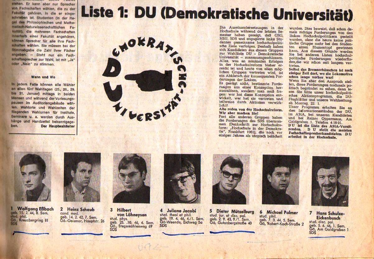 Goettinger_Nachrichten058