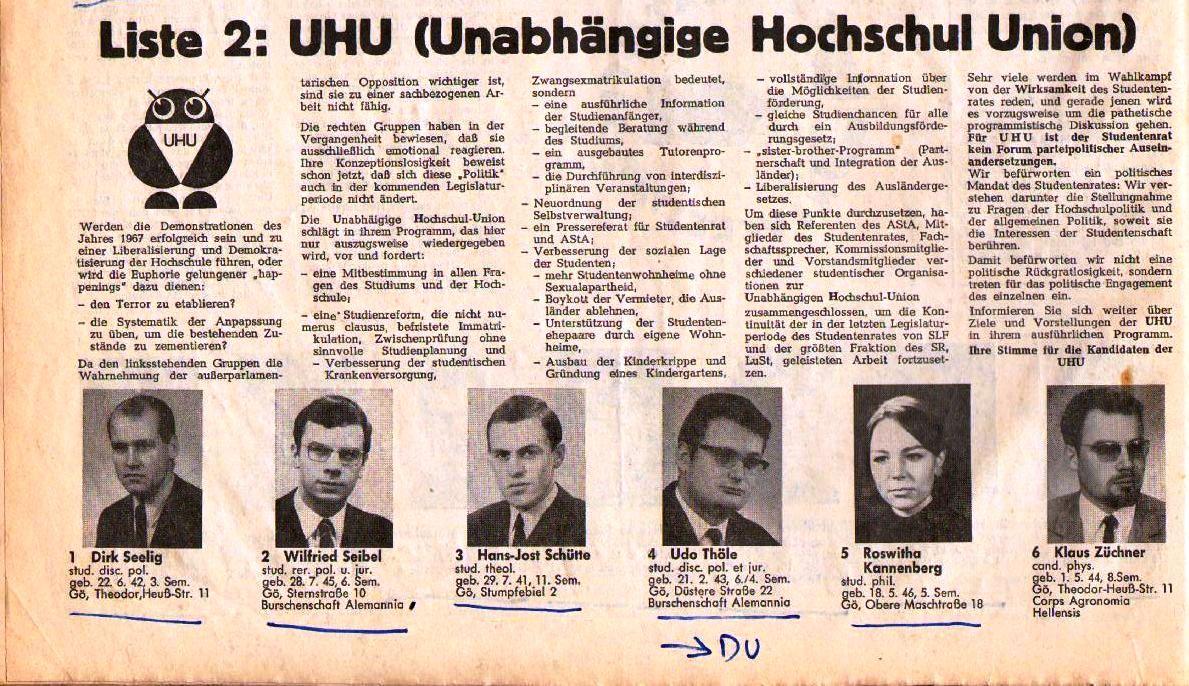 Goettinger_Nachrichten060