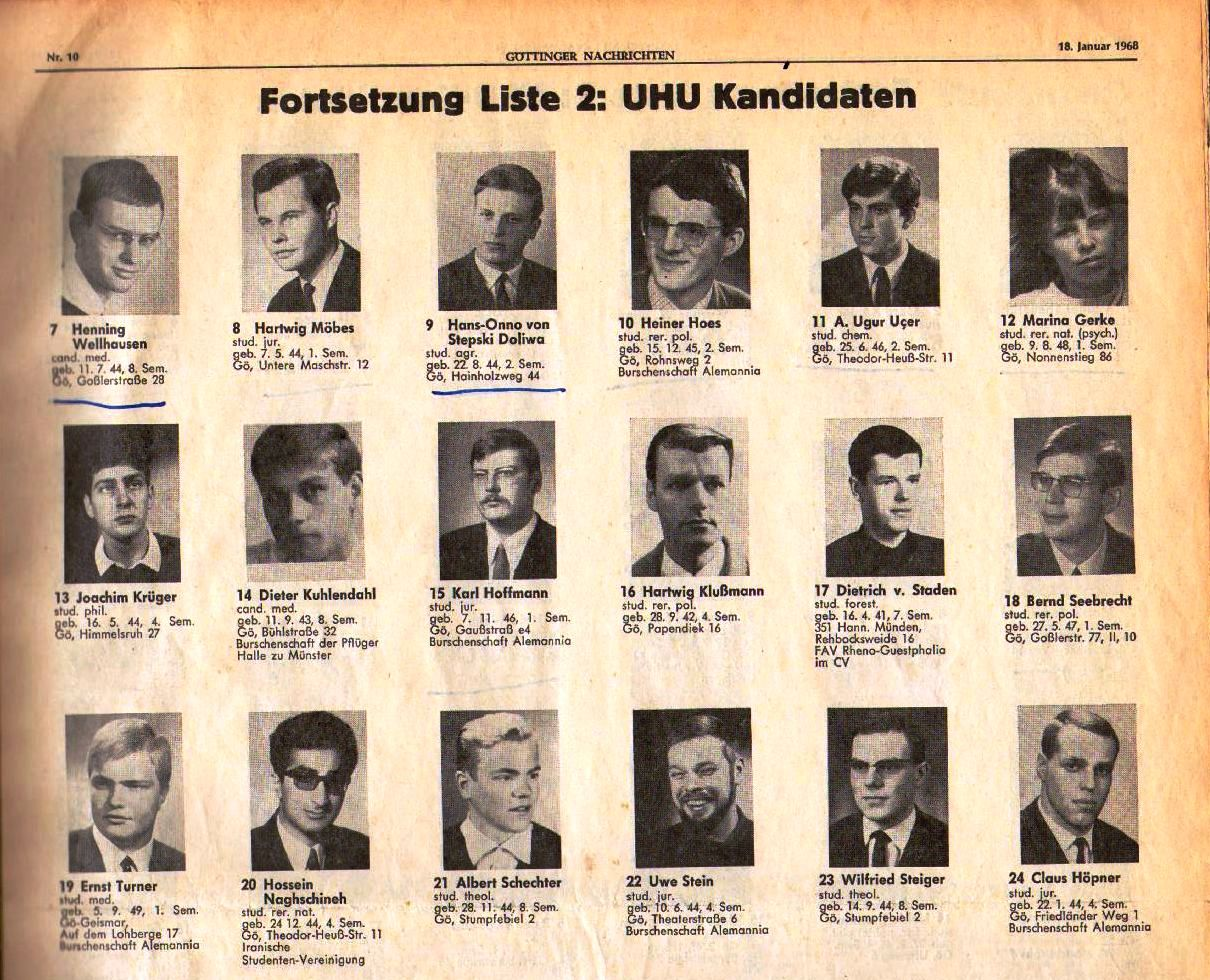 Goettinger_Nachrichten061