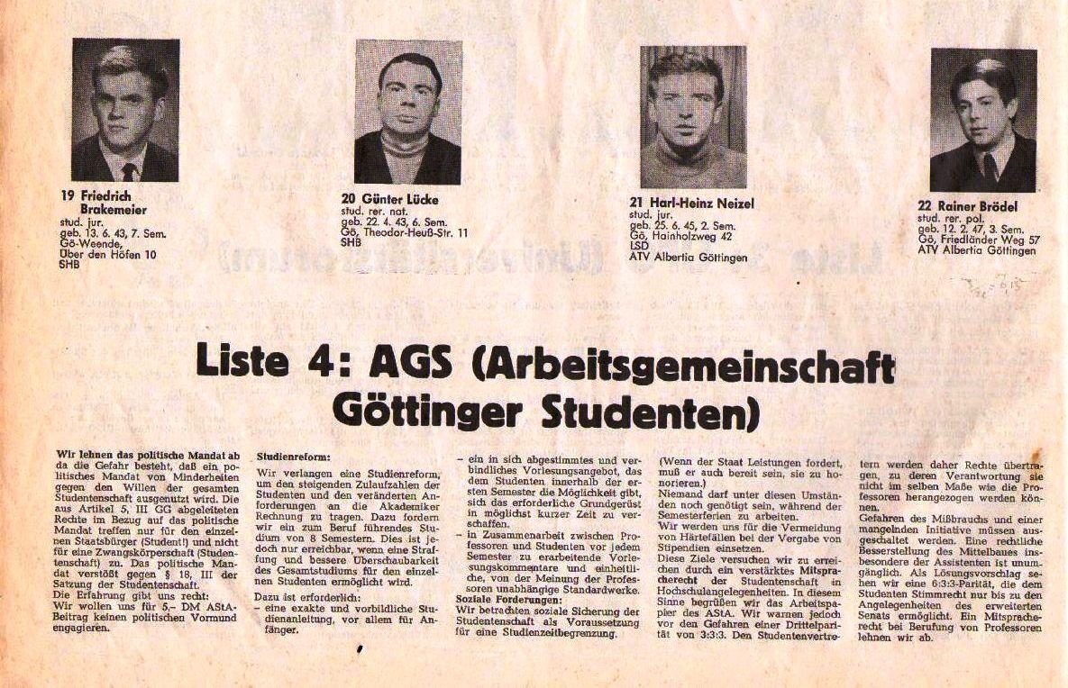 Goettinger_Nachrichten064