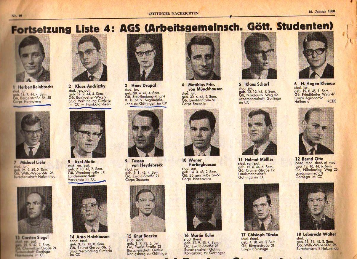Goettinger_Nachrichten065