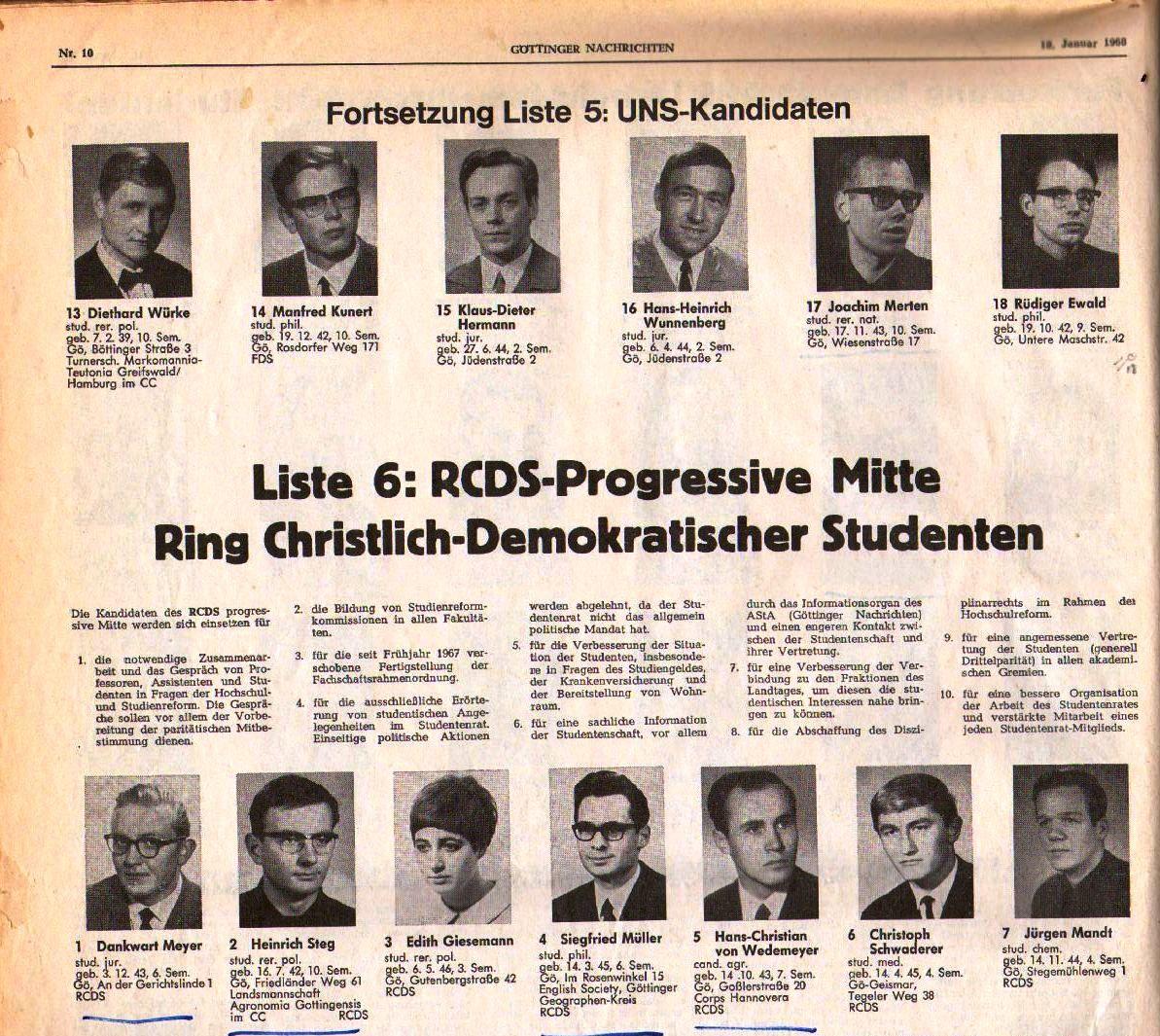 Goettinger_Nachrichten067