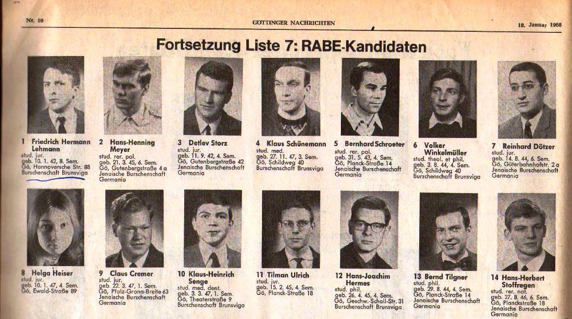 Goettinger_Nachrichten069