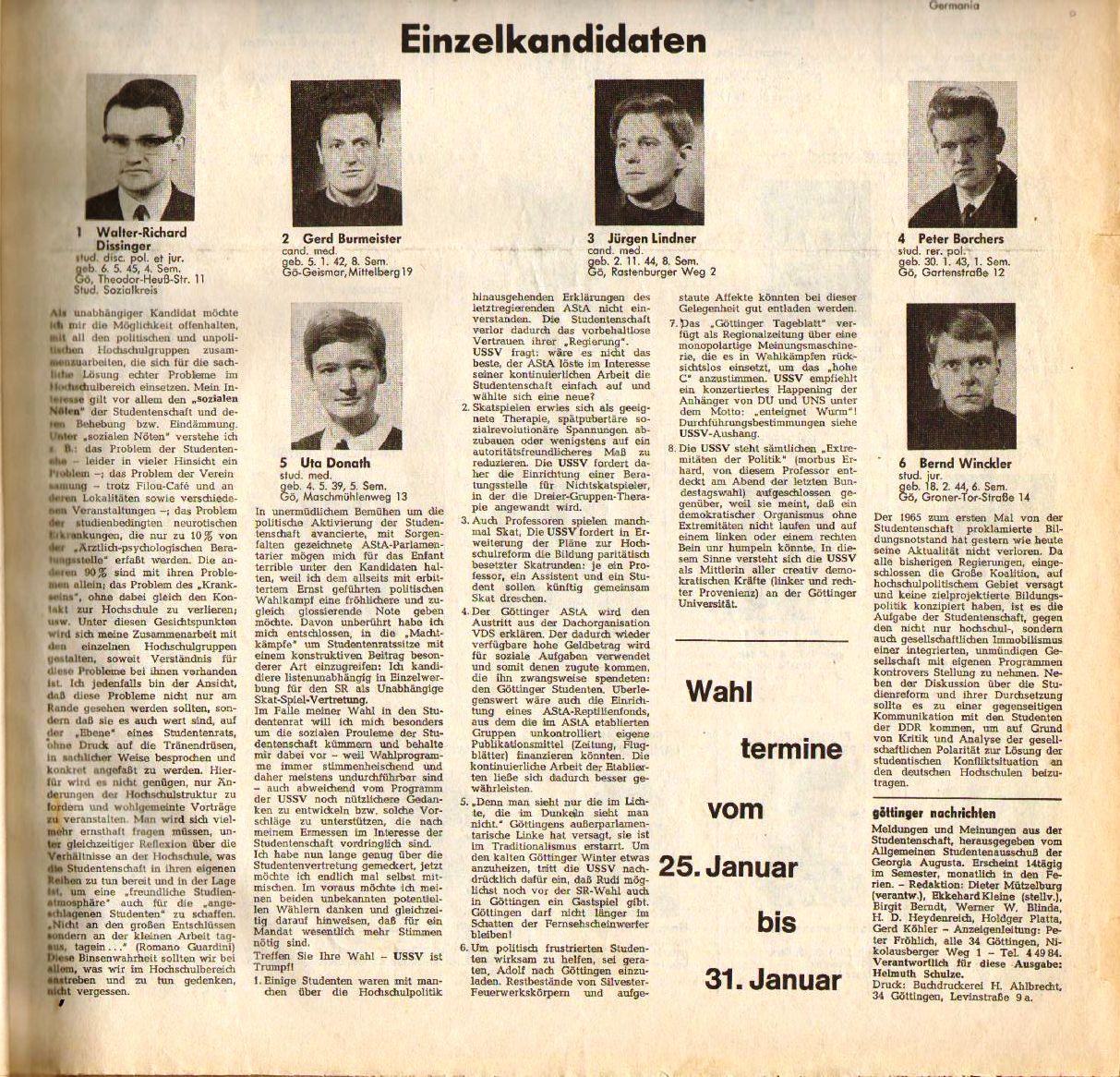 Goettinger_Nachrichten070