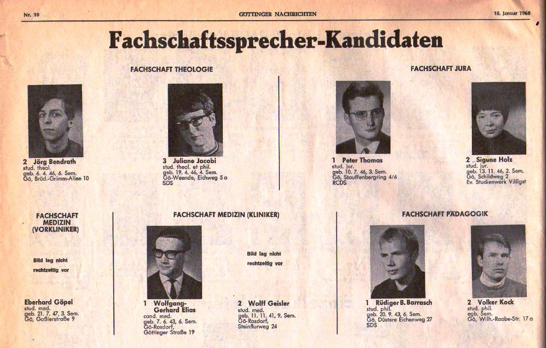 Goettinger_Nachrichten071