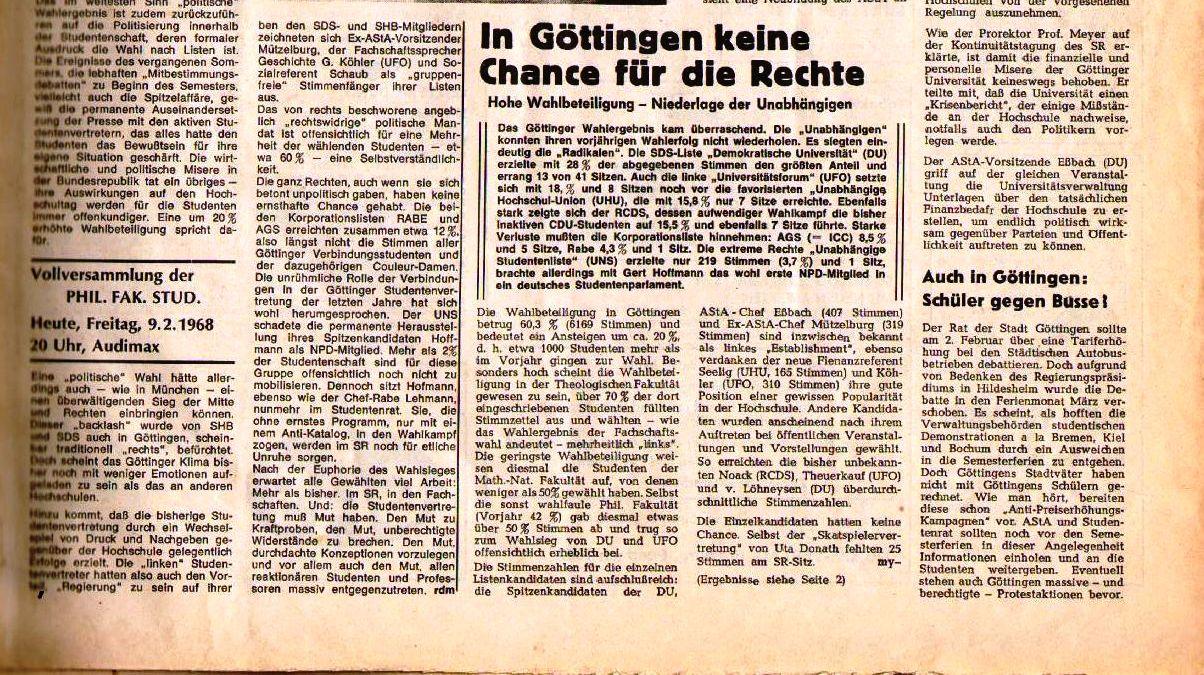Goettinger_Nachrichten074
