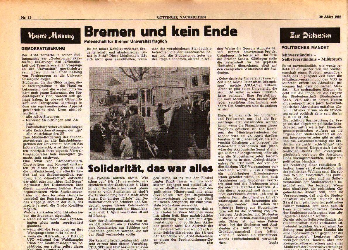 Goettinger_Nachrichten083