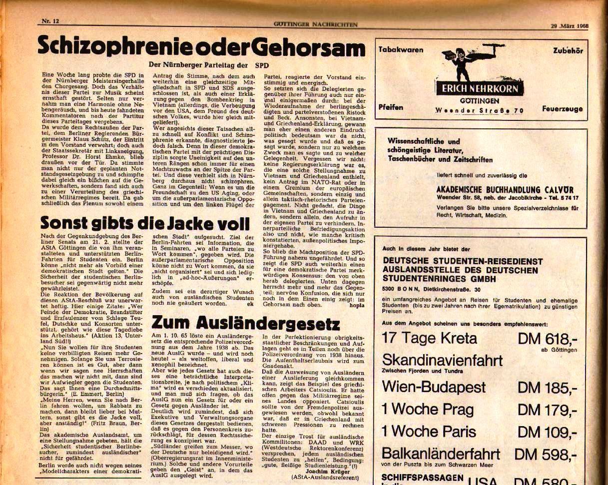 Goettinger_Nachrichten087