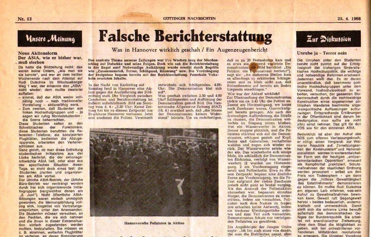 Goettinger_Nachrichten091