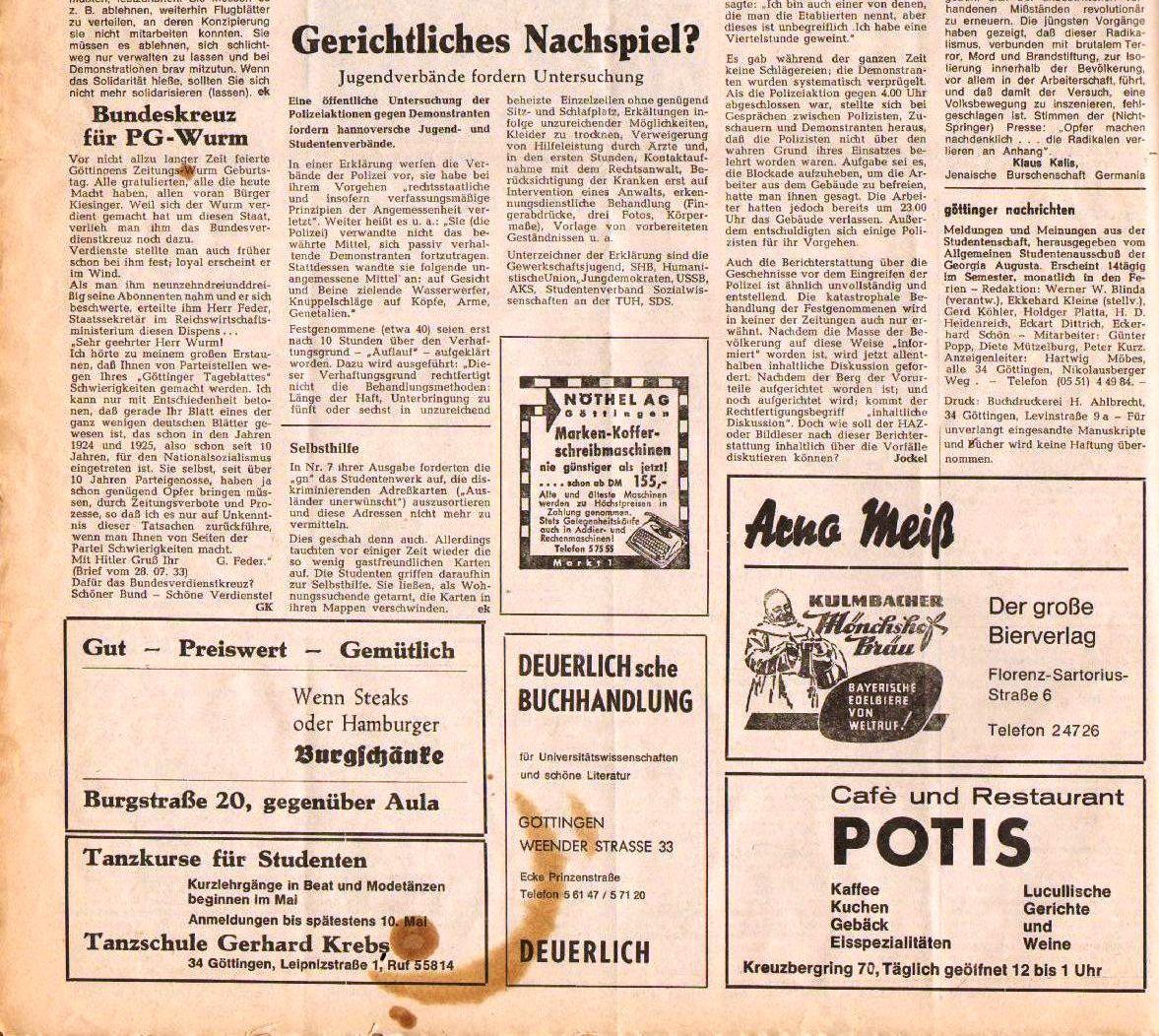 Goettinger_Nachrichten092