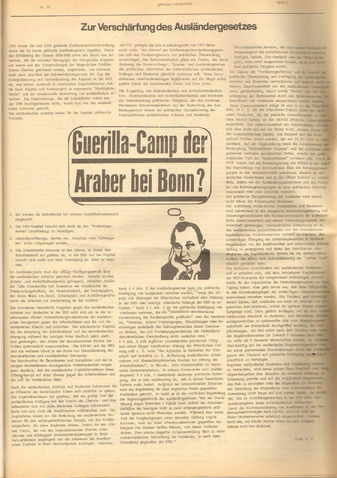 Goettinger_Nachrichten341