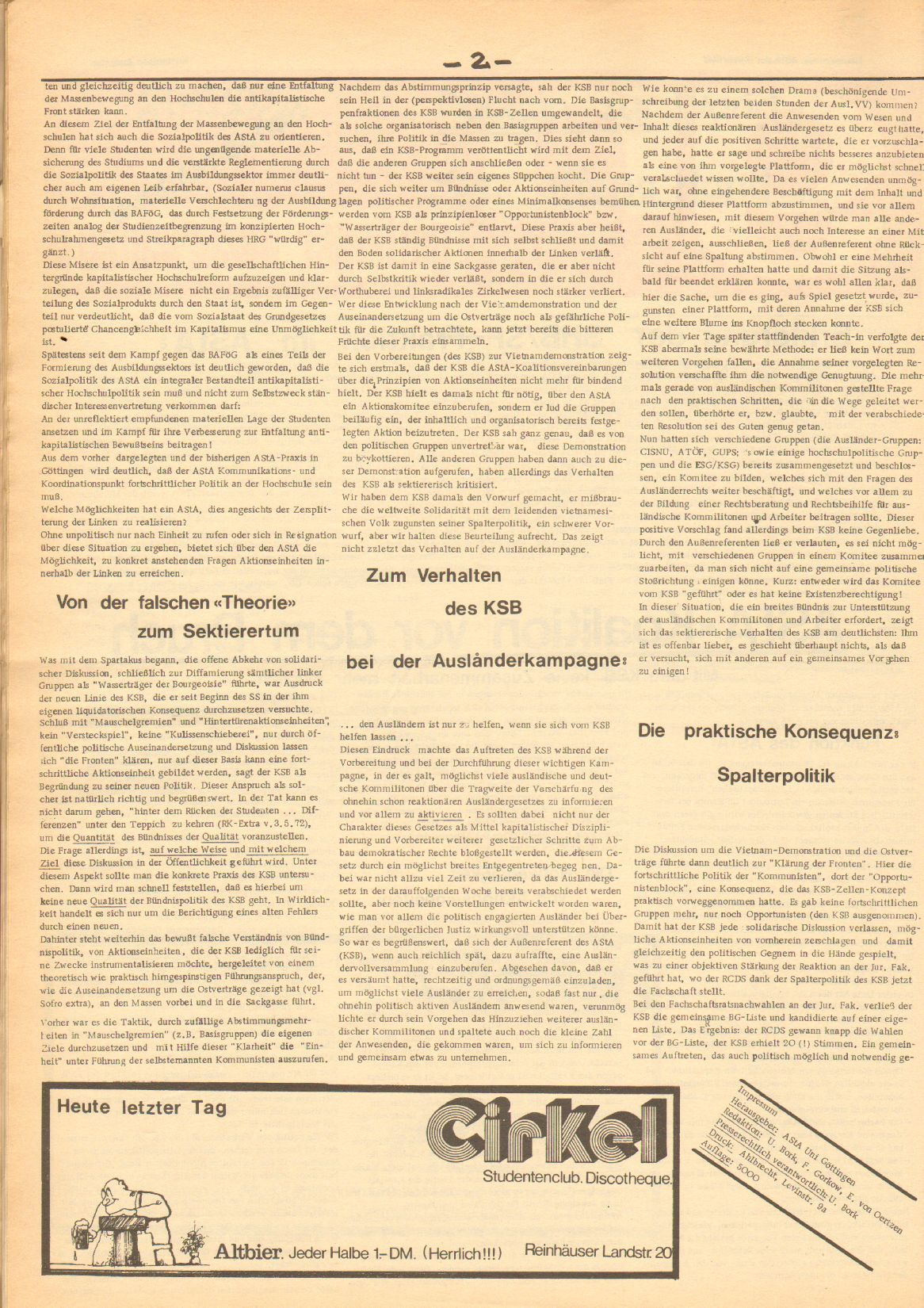 Goettinger_Nachrichten346