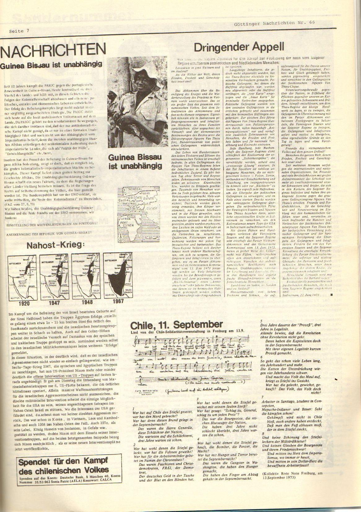 Goettinger_Nachrichten433