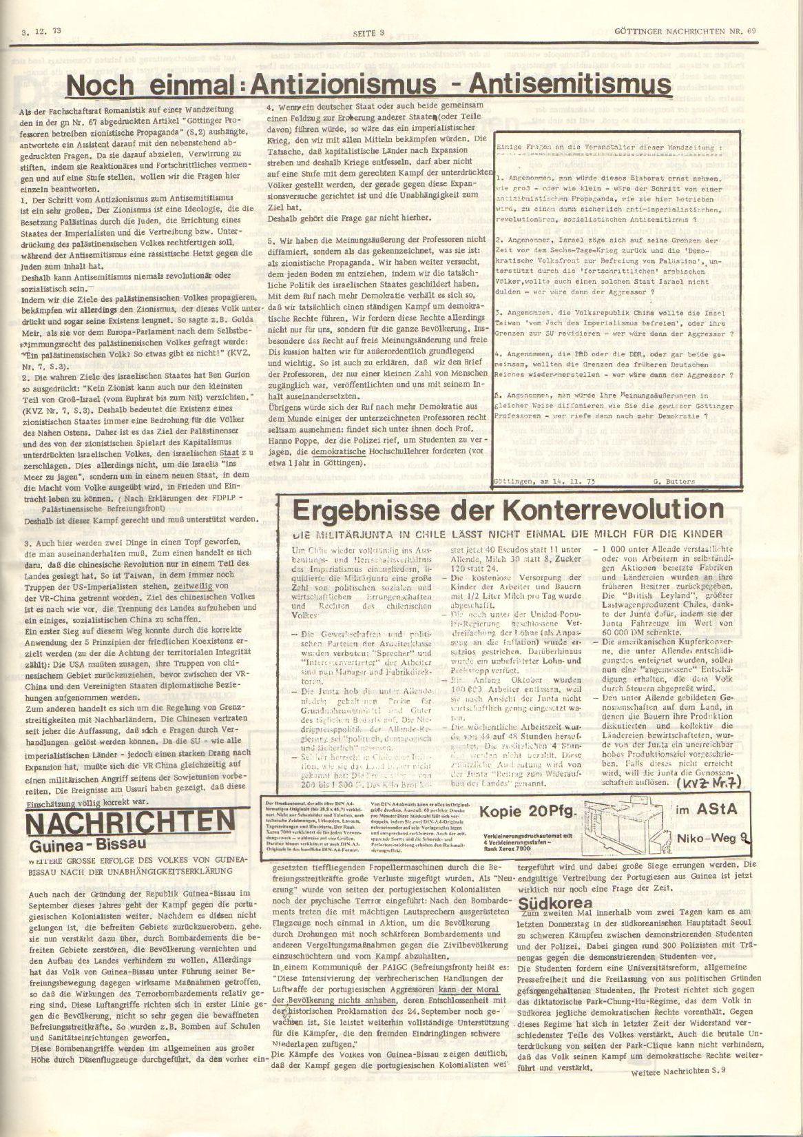 Goettinger_Nachrichten451