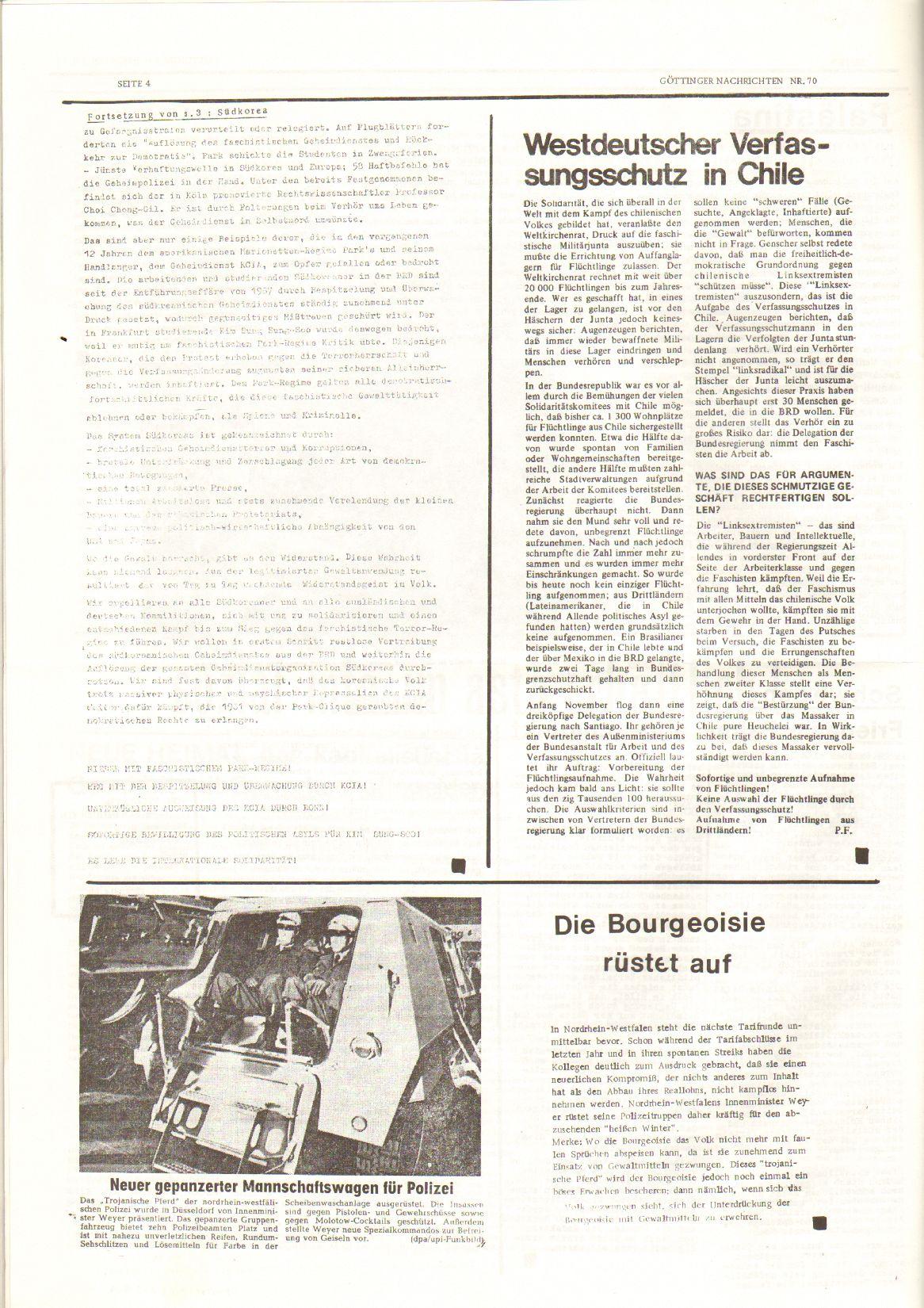 Goettinger_Nachrichten463