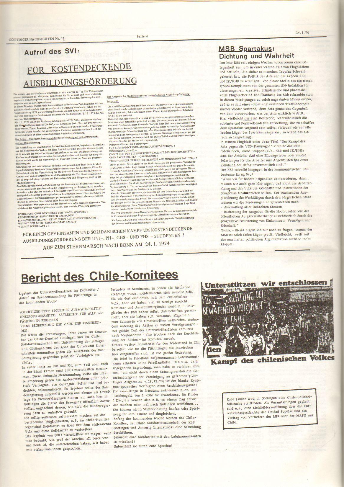 Goettinger_Nachrichten485