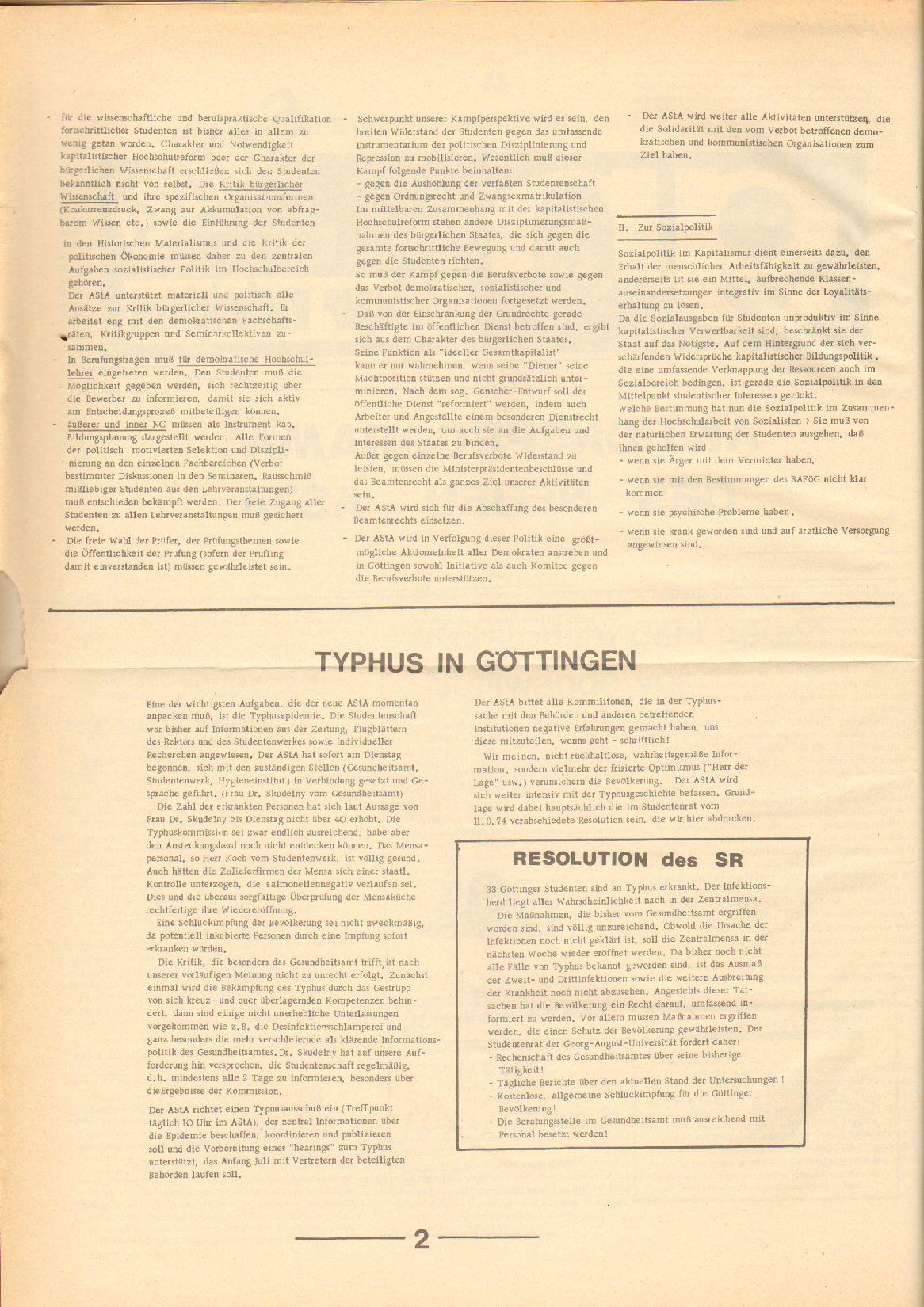 Goettinger_Nachrichten537