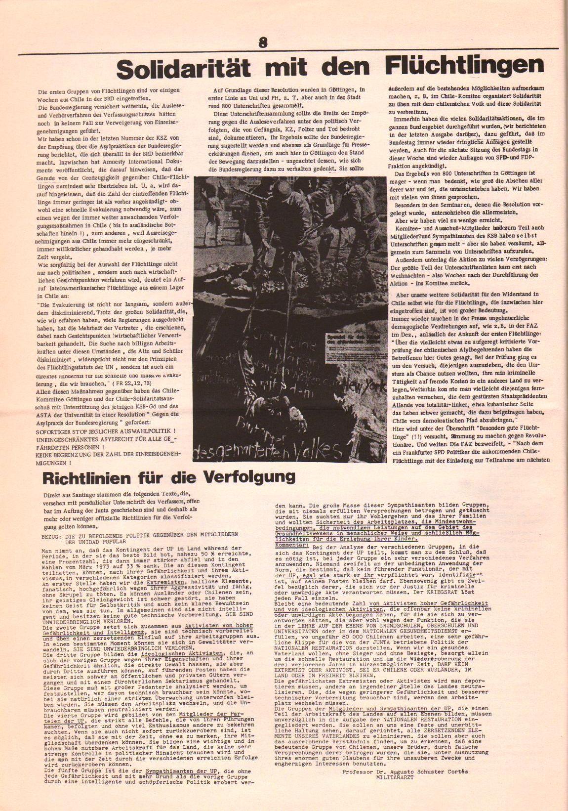Goettingen_KSZ022