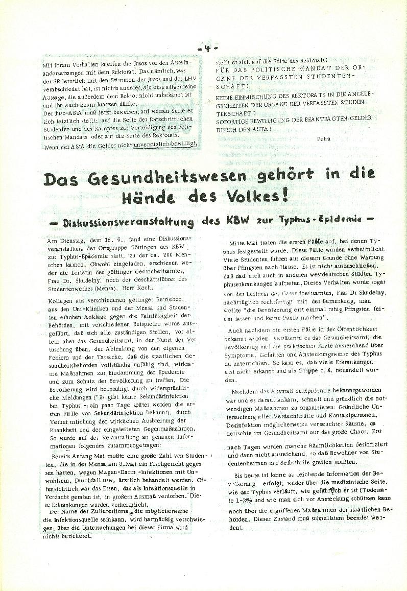 Goettingen_KSZ088