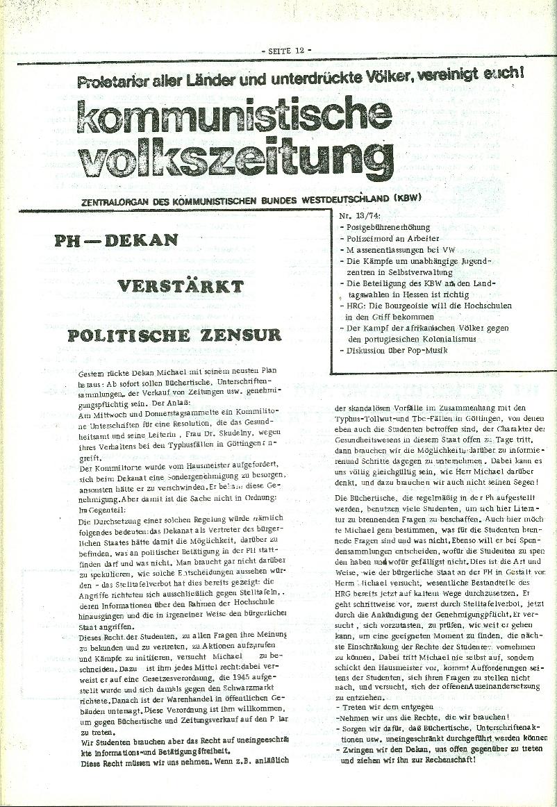 Goettingen_KSZ120