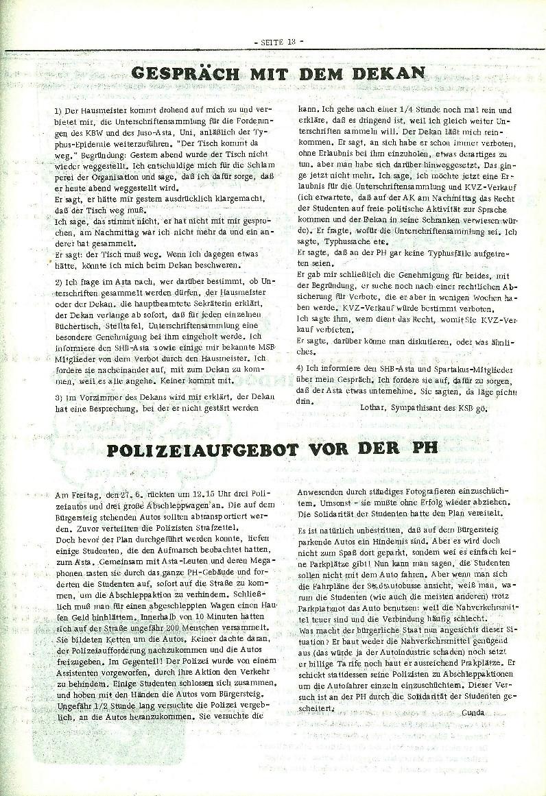Goettingen_KSZ121
