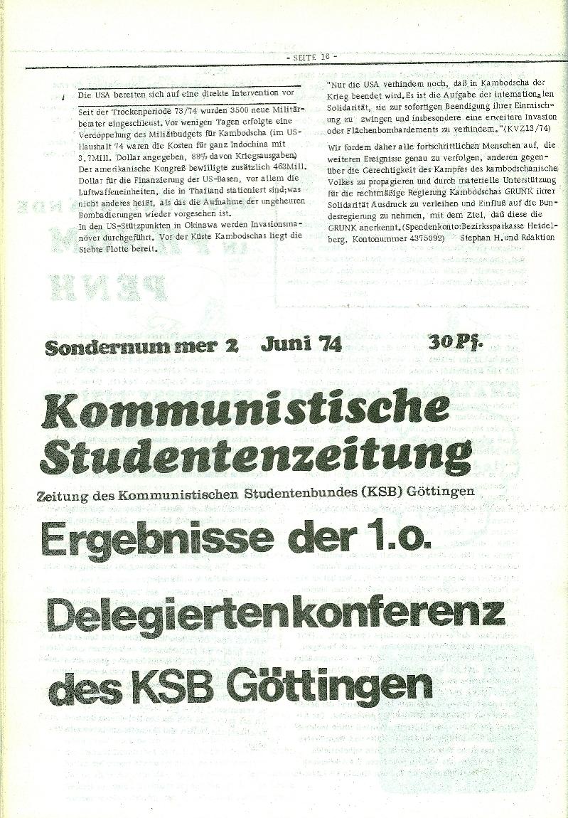 Goettingen_KSZ124