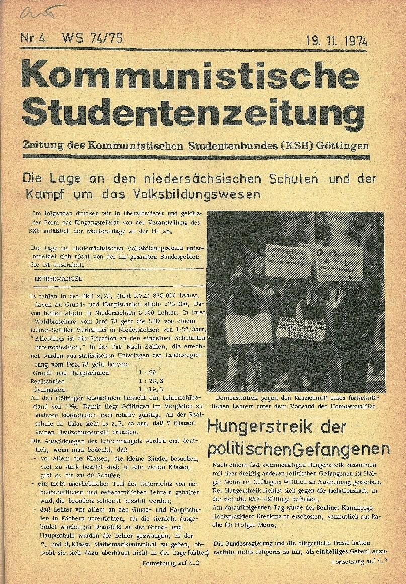 Goettingen_KSZ161