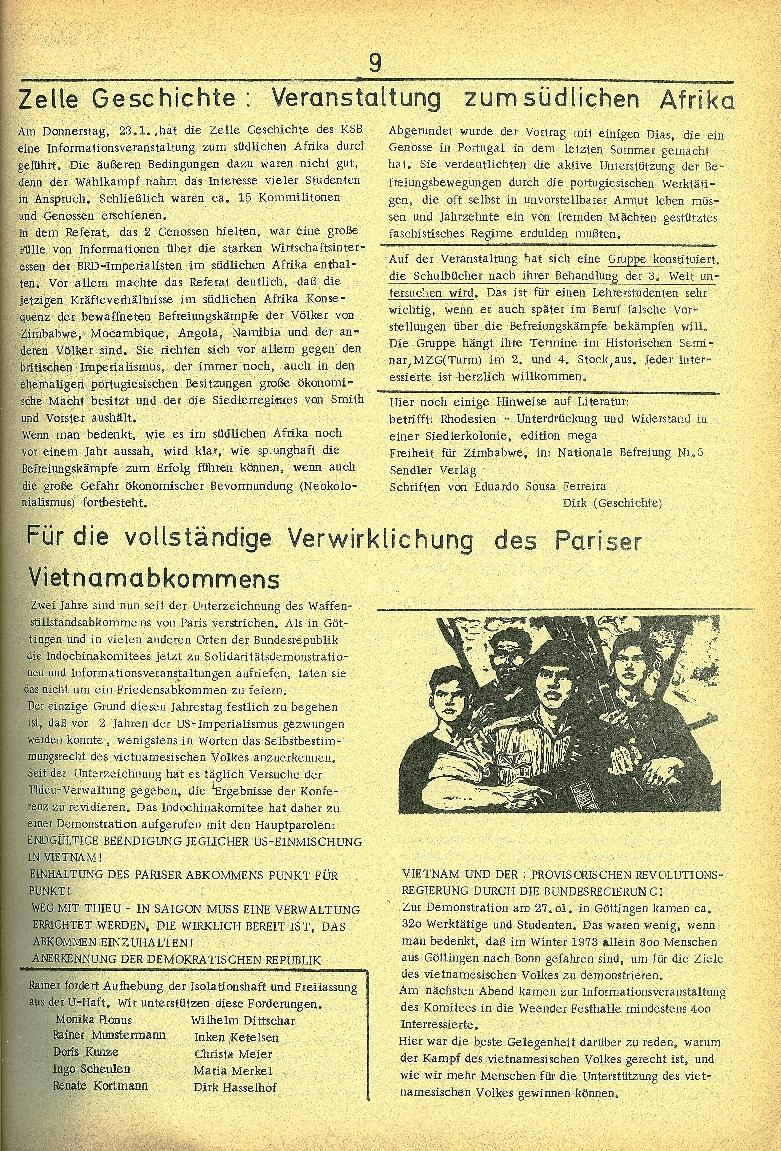 Goettingen_KSZ212