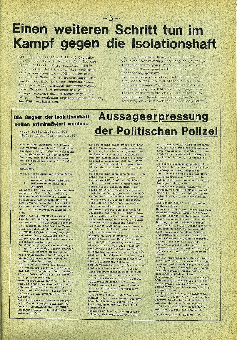 Goettingen_KSZ457