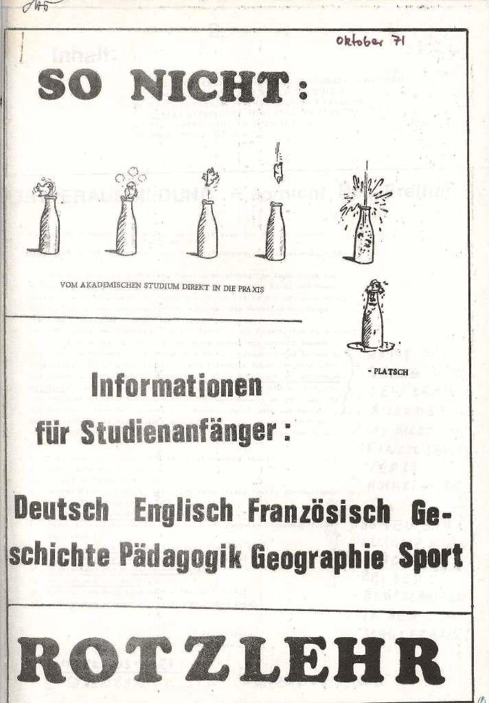 Goettingen_Uni_Lehrer001