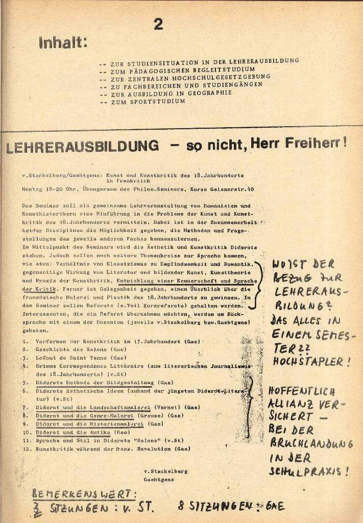 Goettingen_Uni_Lehrer002