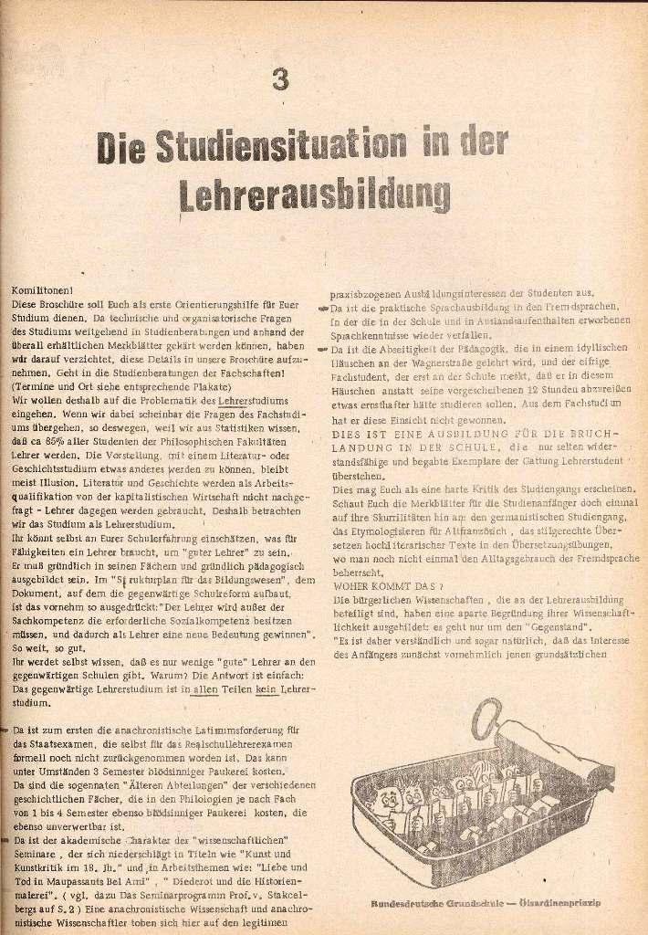 Goettingen_Uni_Lehrer003