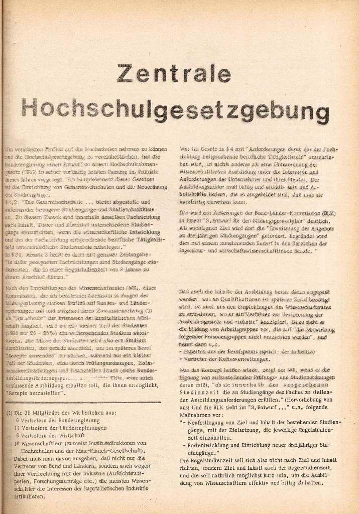 Goettingen_Uni_Lehrer006