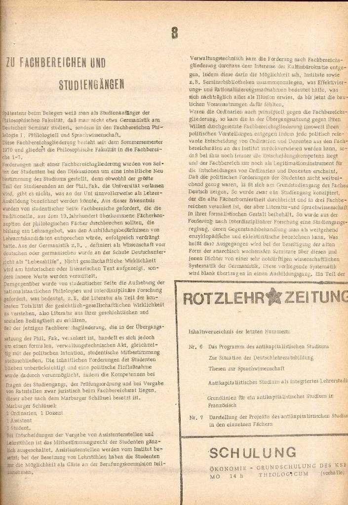 Goettingen_Uni_Lehrer008