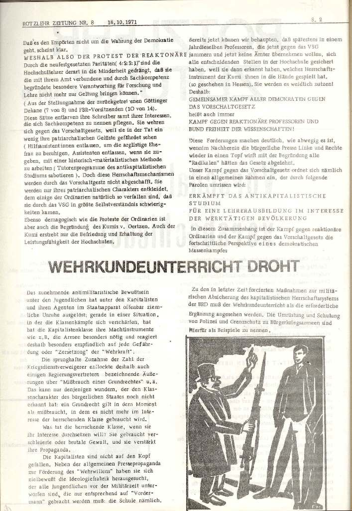 Goettingen_Uni_Lehrer012