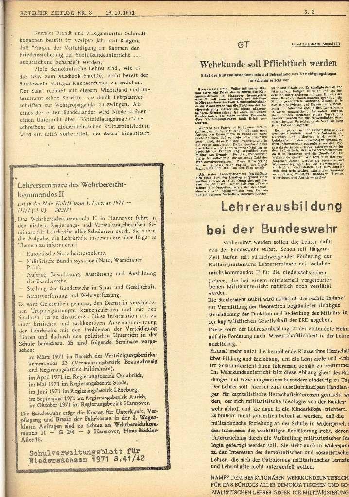 Goettingen_Uni_Lehrer013