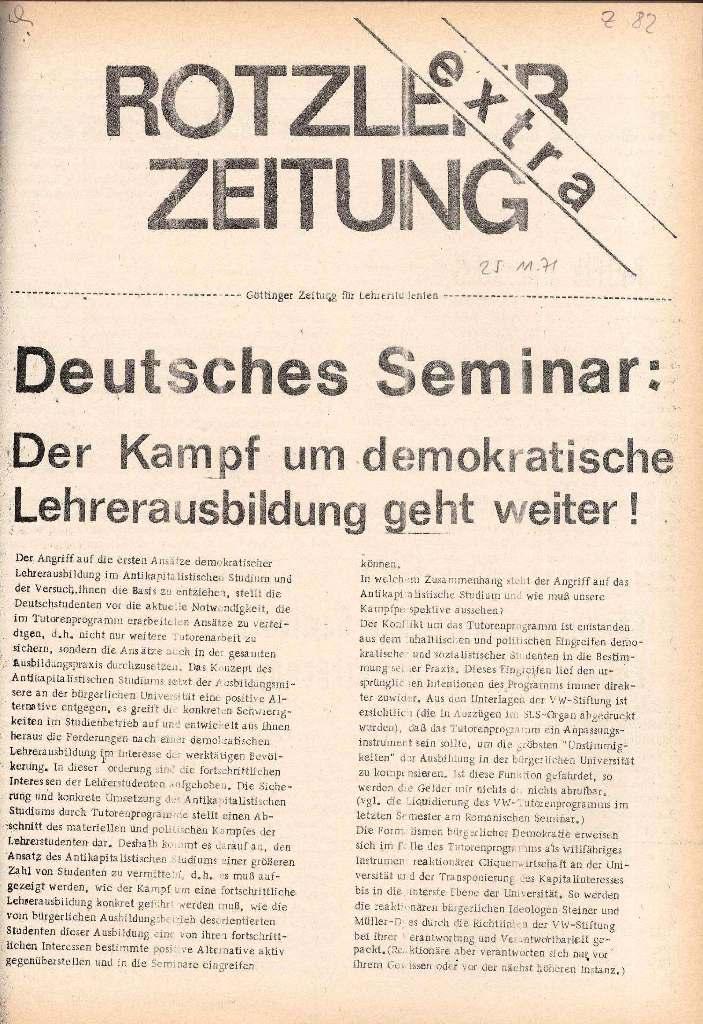 Goettingen_Uni_Lehrer048