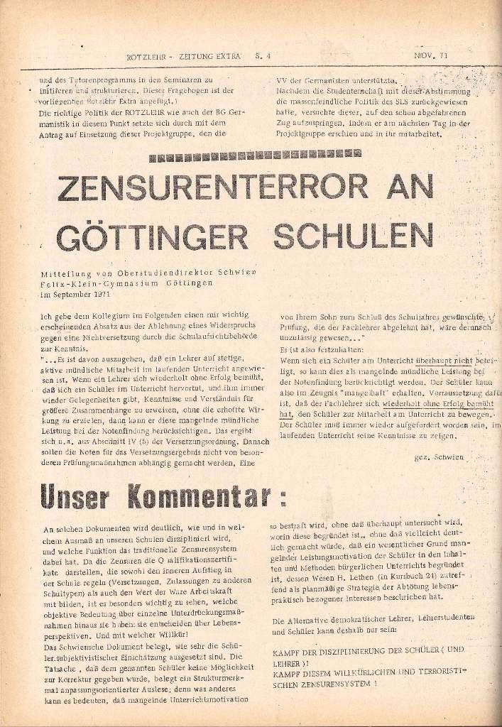 Goettingen_Uni_Lehrer051