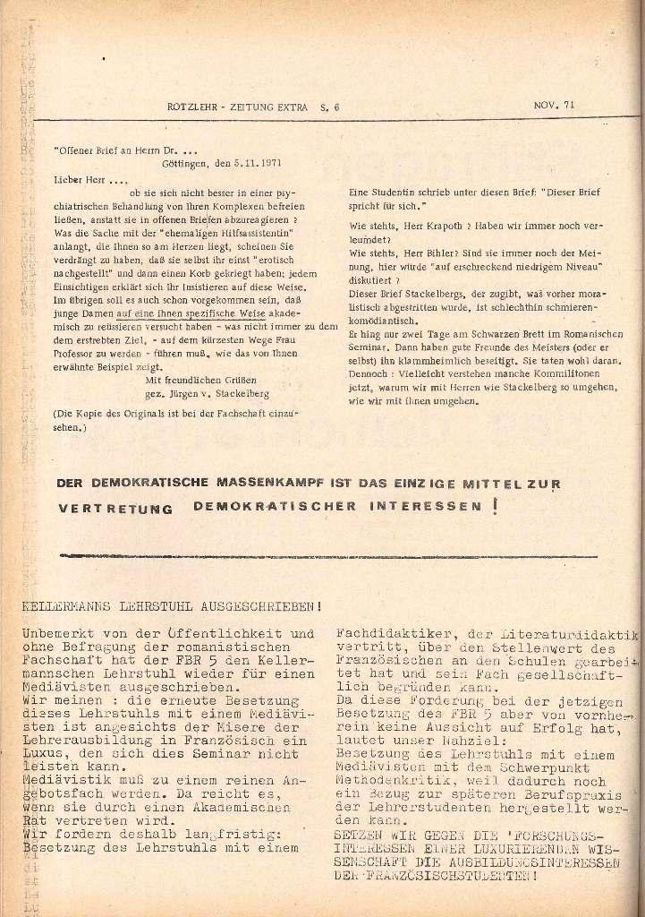 Goettingen_Uni_Lehrer053