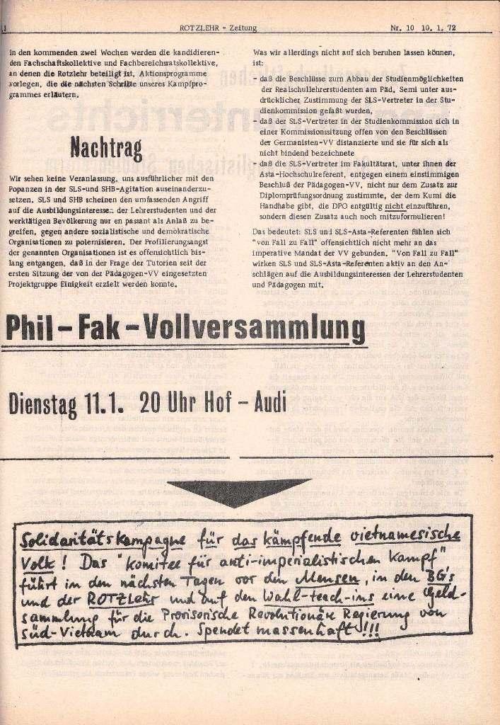 Goettingen_Uni_Lehrer059