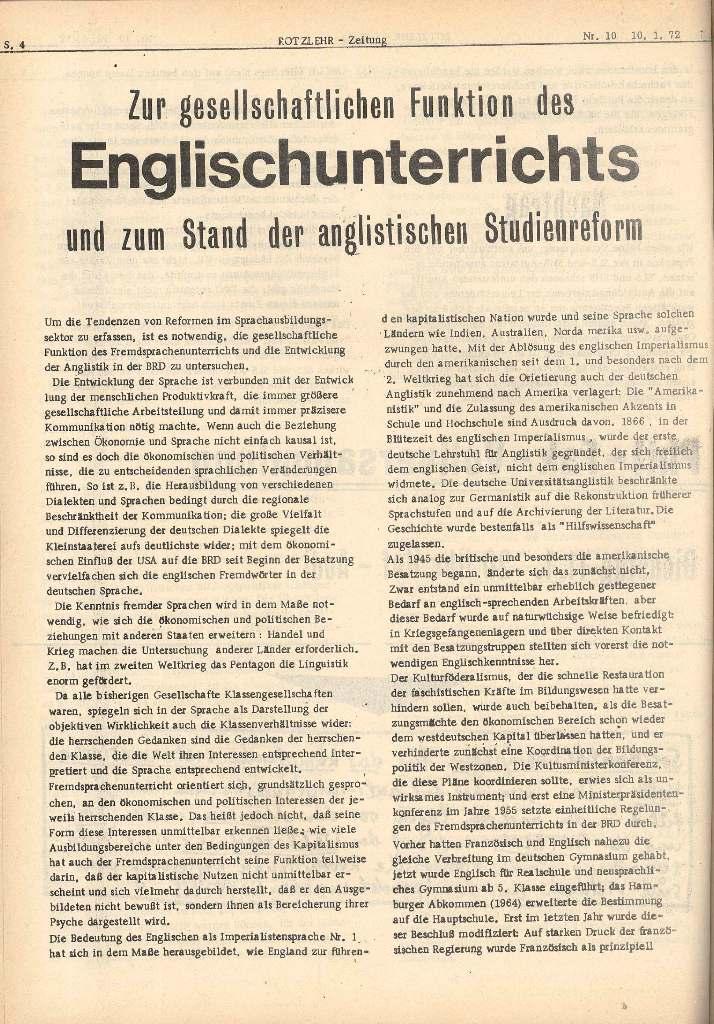 Goettingen_Uni_Lehrer060