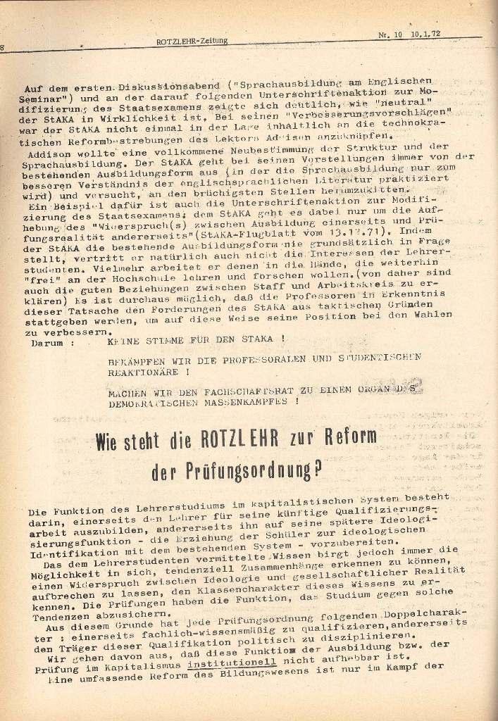 Goettingen_Uni_Lehrer064