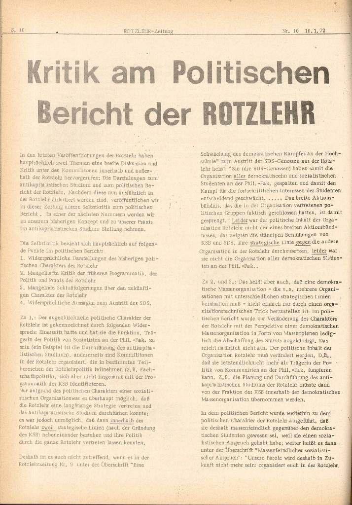 Goettingen_Uni_Lehrer066