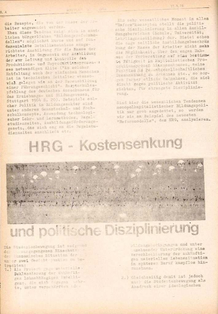 Goettingen_Uni_Lehrer080