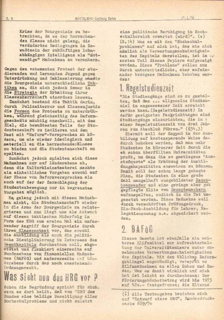 Goettingen_Uni_Lehrer081