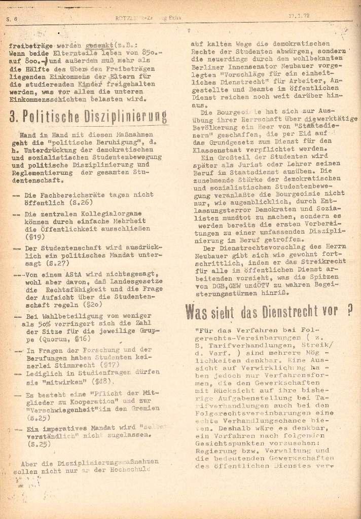 Goettingen_Uni_Lehrer082