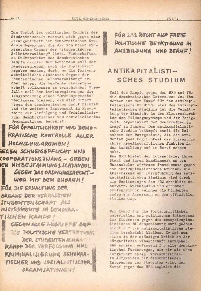 Goettingen_Uni_Lehrer087