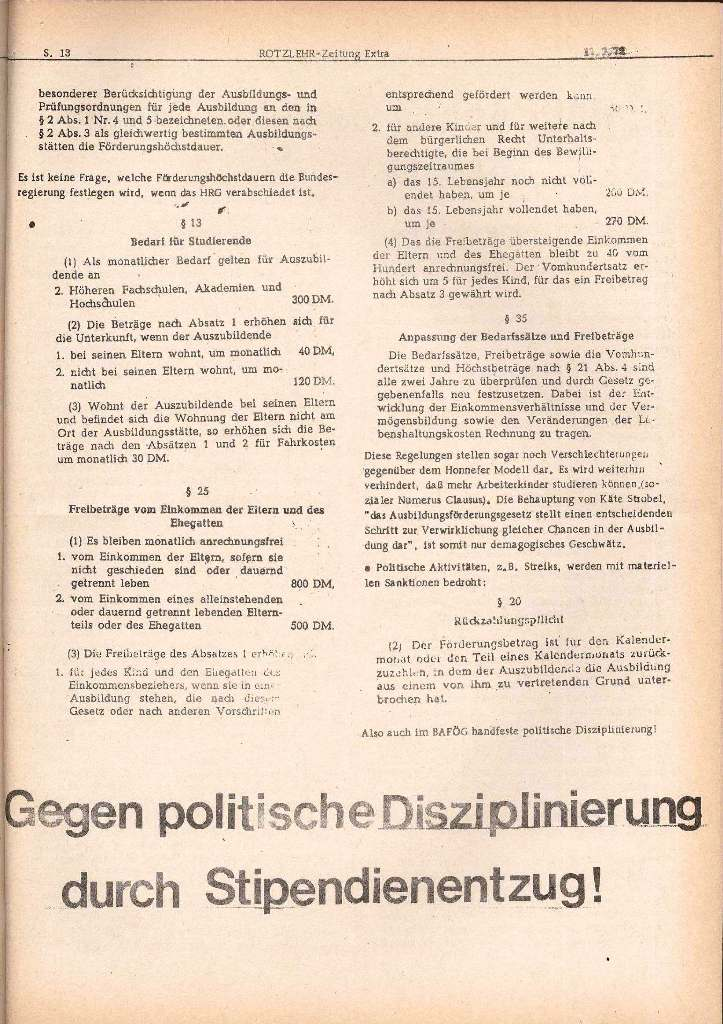 Goettingen_Uni_Lehrer089