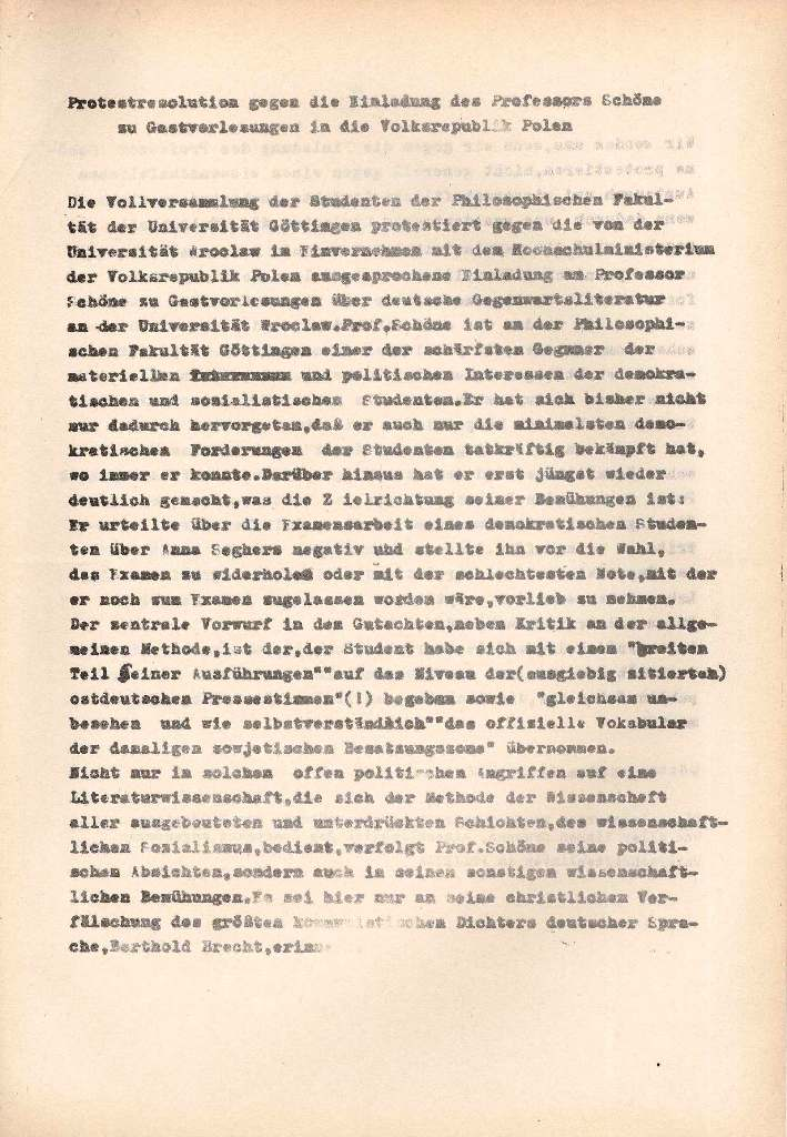 Goettingen_Uni_Lehrer093