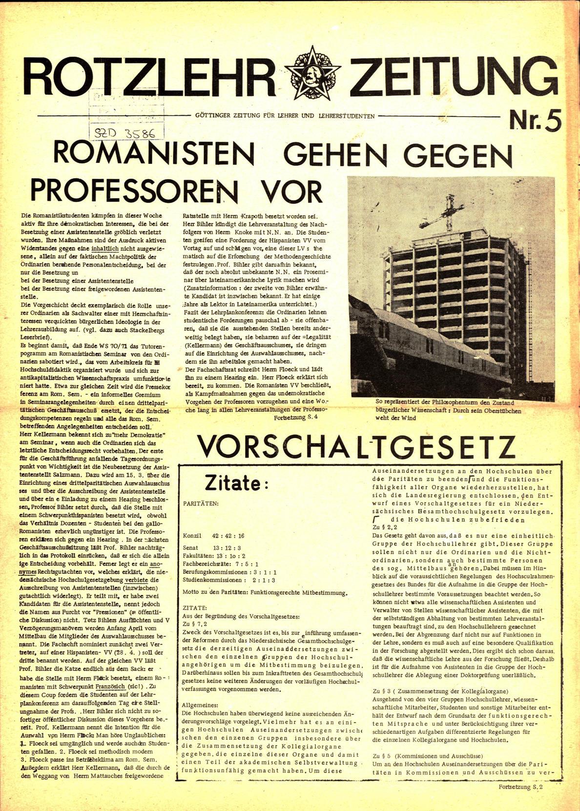 Goettingen_Uni_Lehrer095